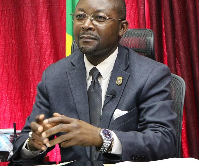NEC Yafunguka Juu ya Mwitikio Mdogo wa Wananchi Katika Kupiga Kura