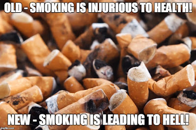 World-no-tobacco-day-meme.jpeg