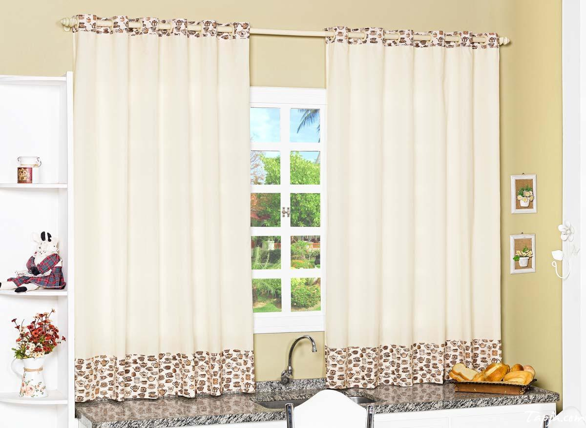 Shades for Kitchen Windows ! Home Decor