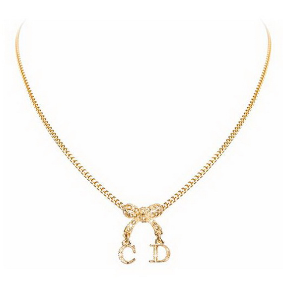 Gold Necklaces For Women | Latest Fashion Club