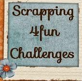 http://scrapping4funchallenges.blogspot.ch/2014/04/winner-winner-winner.html