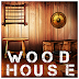 MirchiGames - Wooden House Escape 2