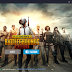PUBG Mobile APK + DATA Download - The official PUBG