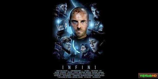 Phim Biệt Đội Tử Thần VietSub HD | Infini 2015