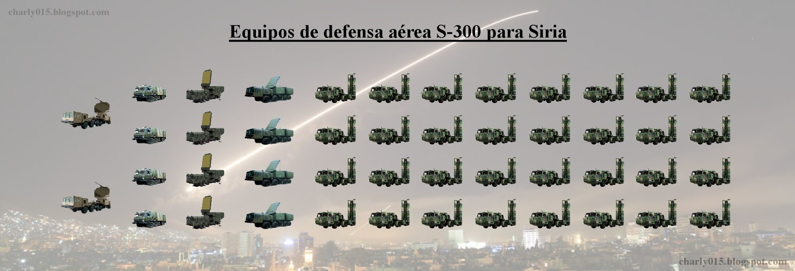 Syrian Air Defence Force - Page 3 Siria%2Bs-300%2Bentregas