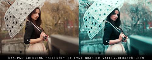 http://ginny1xd.deviantart.com/art/033-PSD-coloring-Silence-600527954?q=gallery%3AGinny1xD%2F50581111&qo=3