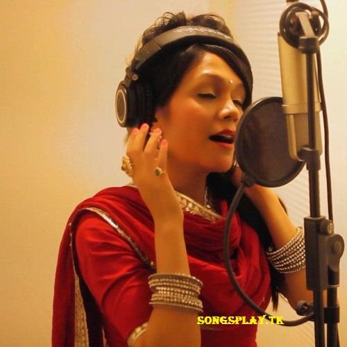 kussoor mera mp3 download