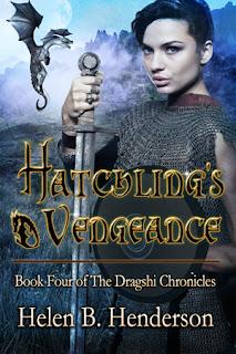 http://helenhenderson-author.blogspot.com/p/hatchlings-vengeance.html