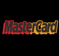 mastercard color drop