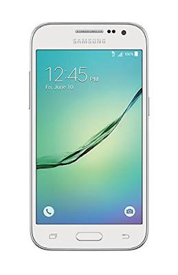 Spesifikasi  Samsung Galaxy Core   Tidak ada yang terlalu istimewa pada segi hardware yang dimiliki Samsung Galaxy Core 2, lalu bagaimana dengan konektivitas yang dimiliki ponsel ini ?. Untuk sektor tersebut sudah disediakan fitur Dual Sim yang mampu mengakses internet berkecepatan 21 mbps, pada salah satu sim card yang digunakan.  Hadirnya fitur Dual Sim akan mampu meningkatkan produktifas dan komunikasi penggunanya, selain itu tersedia juga wifi, yang bisa digunakan sebagai wifi hotspot. Bagi anda yang suka berpergian bisa mengandalkan GPS ponsel ini, karena dilengkapi teknologi A-GPS yang support Glonass sehingga mampu mempercepat pengucian lokasi.  Pada bagian kamera, sudah disediakan 2 kamera pada bagian depan dan belakang. Kamera yang dibenamkan pada ponsel ini hanya beresolusi 5 megapixel, sedangkan pada kamera depan beresolusi VGA. Aksi selfie sudah pasti tak maksimal apabila menggunakan ponsel ini, namun untugnya sudah tersedia LED Flash, dan autofocus yang mampuh meningkatkan kualitas foto.     Kelebihan   Mendukung kemampuan dual sim yang keduanya bisa diaktifkan secara bersamaan.  Sudah mendukung konektifitas 3G HSDPA yang merupakan akses internet  cepat, serta mendukung juga GPRS dan EDGE untuk pengguna yang berada di luar area sinyal 3G.  Memiliki ukuran layar yang cukupan yakni 4.3 inci yang menawarkan kemudahan dalam mengetik, bermain games, browsing serta menonton vidio