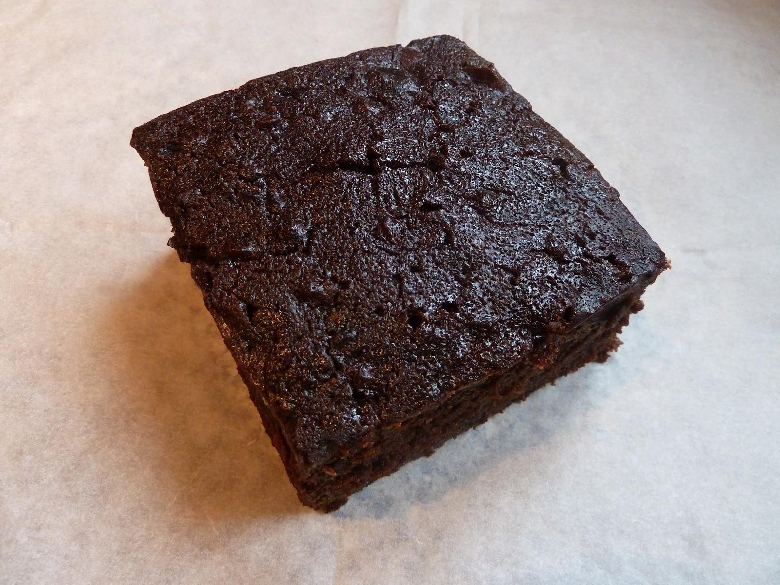 West Indian Plain Cake Recipe