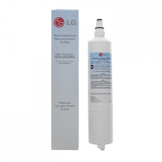 https://www.filterforfridge.com/shop/lg-5231ja2006b-lt600p-b-refrigerator-water-filter-fits-lg-kenmore-refrigerators-genuine-oem/