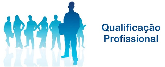 SEDUC poderá abrir turmas de qualificação profissional para quem deseja concluir o ensino médio