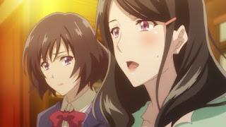 assistir - Kyoto Teramachi Sanjou no Holmes - Episódio 02 - online