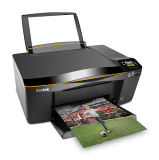 Kodak ESP 1.2 Driver Printer Download