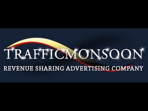 Malas noticias: Trafficmonsoon deja de pagar por Paypal