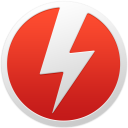 DAEMON Tools Pro Free Download Full Latest Version