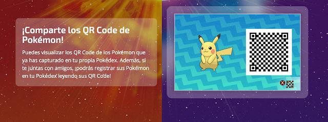 ¡Gran cantidad de vídeos nuevos de Pokémon Sol y Luna! : Mira la región al completo 1