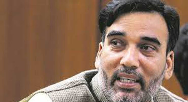 दिल्ली में न्यूनतम वेतन नहीं दिया तो 50 हजार का जुर्माना व् तीन साल की जेल, मंजूरी मिली