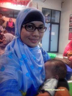 http://lialathifa.blogspot.com/2016/08/merayakan-breastfeeding-week-dengan.html