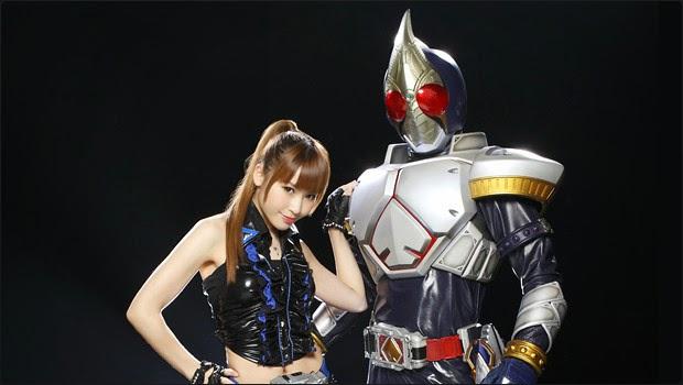 Kamen rider blade theme song free download