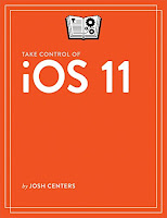 Take Control of iOS 11