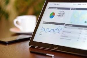Cara Mudah Berbisnis Online itu Bohong?