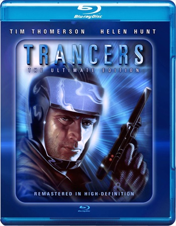 Trancers 1984 UNCUT Dual Audio Hindi 720p BluRay 900mb
