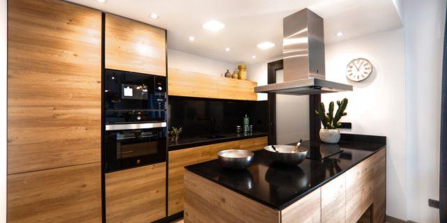 Consejos para arrendar una propiedad sin complicaciones