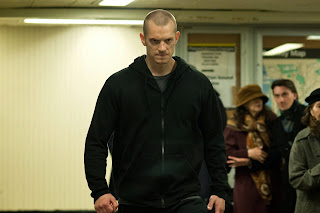 run all night joel kinnaman