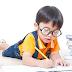 Membantu Anak dengan mengenali Gaya Belajarnya masing masing