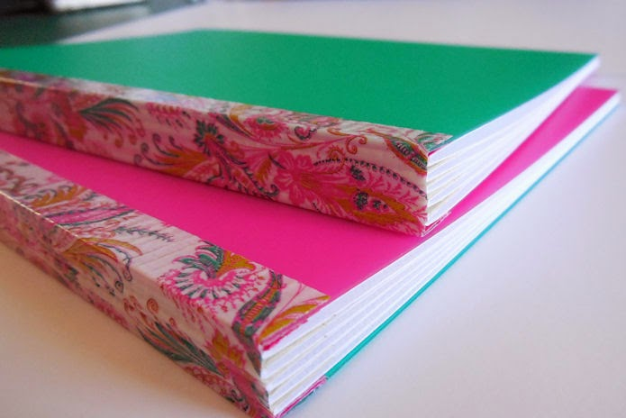 How To Make Your Own Art Journal Book
