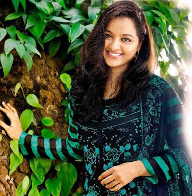 Malayalam actress upcoming movie stills