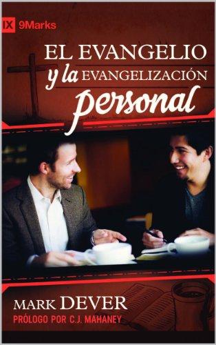 El evangelio y la evangelizacion