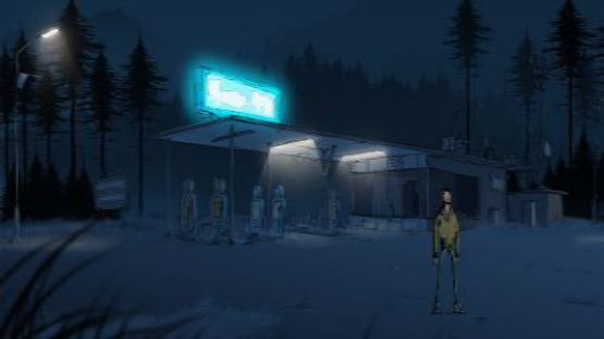 Download Unforeseen Incidents game for pc full version
