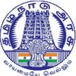 Vellore-Smart-City-Ltd-Recruitment-www.tngovernmentjobs.in