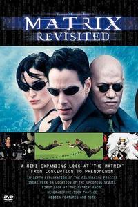 Watch Matrix Online