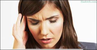Head Pain Treatment Tips In Hindi