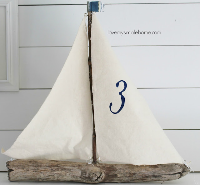 canvas-driftwood-sailboat