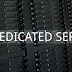 Shortcomings of Dedicated Servers