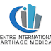 Le Centre International Carthage Médical // recrute
