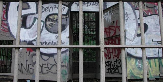 Prevencion criminal y Derecho penal