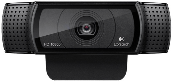 Logitech HD Pro Webcam C920 is the best Webcam for streaming, video call, or Youtube Streaming. With using Full HD Video resolution (1080p at 30 fps), making your video recordings very clear and precise. To maximize the performance of this Logitech HD Pro C920, you'll need to use utility software for C920 or Logitech C920 Software.. Logitech HD Pro Webcam C920 Driver and Software is ...