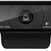 Logitech C920 Webcam Software Free Download