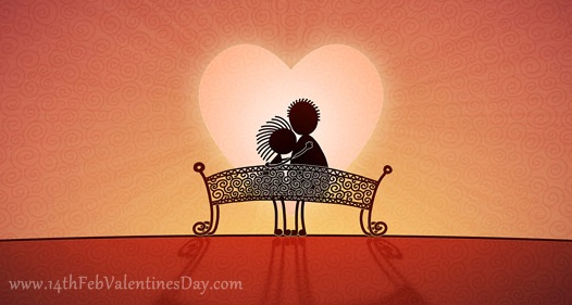 valentines-day-messages-for-husband
