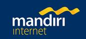 Cara Daftar dan Aktivasi Internet Banking Mandiri
