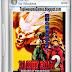 Bloody Roar 2 Game Free Download