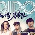 Lirik Lagu DADIDO & Sherly May - Angkat Donk