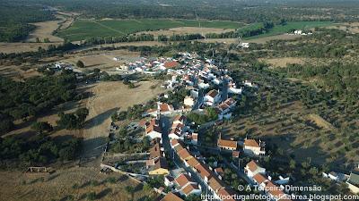 Aldeia Velha (Avis)