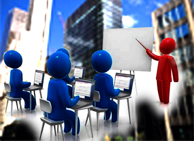 Studi Kelayakan Usaha (Business Plans)